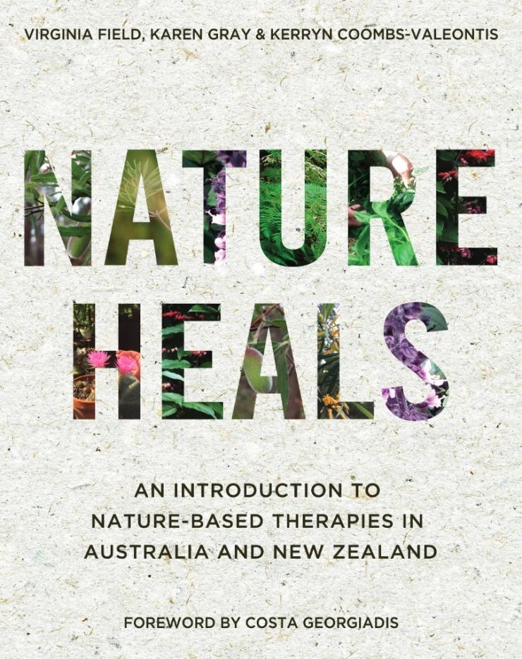 nature heals cover (5)